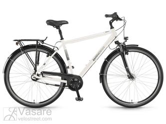 """Bicycle Winora Holiday N7 men 28"""" 7-G Nexus"""