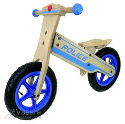 Children balance/running bike