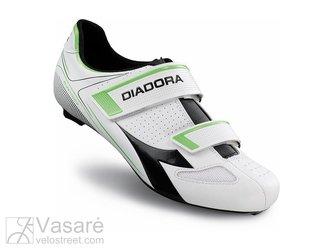 Cycling Shoes ROAD DIADORA Phantom 2