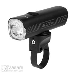 Front light MagicShine ALLTY 800 Lumen, 3.6v  4000mAh