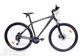 Bicycle 29er NKD AL-MTB-F48 27 ALIVIO Iron Black Matt