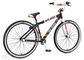 Velosipēds SE Bikes Big FLYER 29 Black Sparkle