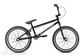 Velosipēds SE Bikes EVERYDAY Black