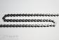 Chain KMC X01 98Links EPT coating