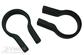 clamps KLICKfix for 22-26mmhandlebar 2pcs.