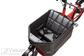 E-bike Riesse & Muller Packster 70 Vario 1250Wh Chili red matt