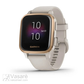 GPS Smartwatch Laikrodis Garmin Venu Sq – Music Edition