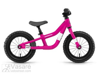 rage 12 balance bike