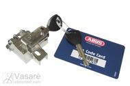 ABUS Battery lock BOSCH