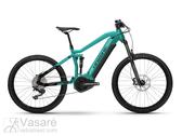 Elektriskais velosipēds Haibike AllMtn 1  i630Wh 11-G Deore