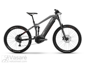 Elektriskais velosipēds Haibike AllMtn 2  i630Wh 12-G SX Eagle