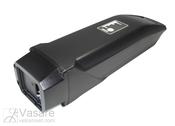 battery eBike Yamaha 500 frame 36/13.8