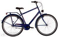 Velosipēds 28 Avenue Man I-3 blue orange