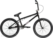 "Bicycle BMX Colony Horizon 20"" 18,9"" Freestyle Gl"