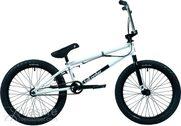 "Bicycle BMX Tall Order Pro Park 20"" BMX Freestyle"