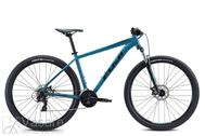 Bicycle Fuji NEVADA 27.5 1.9 Dark Teal