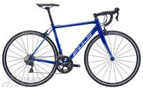 Velosipēds Fuji SL-A 1.3 Blue