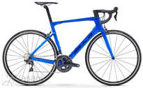 Velosipēds Fuji Transonic 2.3 RIM Electric Blue
