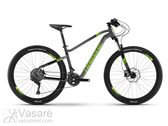 Velosipēds Haibike SEET HardSeven 4.0 27 s. Deore