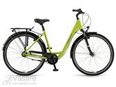 "Bicycle Holiday N7 monotube 28"" 7 s. Nexus"