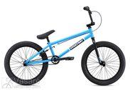 Velosipēds SE Bikes EVERYDAY Blue