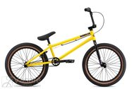 Velosipēds SE Bikes HOODRICH Yellow