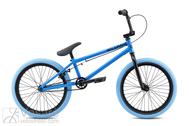 Velosipēds SE Bikes WILDMAN Blue