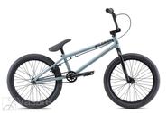 Velosipēds SE Bikes WILDMAN Gray