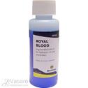 Brake fluid MAGURA Royal Blood, 100 ml