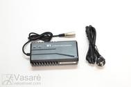 Bty Charger 36V 3A for Samsung bty 36V 10S Li-Ion