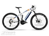 E-bike Haibike SDURO FullNine 5.0 i500Wh 20 s. XT
