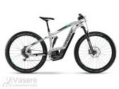Elektriskais velosipēds Haibike SDURO FullNine 7.0 i625Wh 12 s. SX