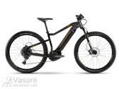E-bike Haibike SDURO HardNine 6.0 i500Wh 12 s. SX Eagle
