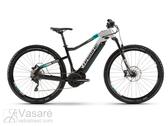E-bike Haibike SDURO HardNine 7.0 i500Wh 20 s. XT