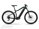 E-bike Haibike SDURO HardNine 8.0 i500Wh 12 s. SX Eagle