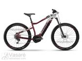 E-bike Haibike SDURO HardSeven Life 6.0 i500Wh 12 s. SX