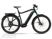 Elektriskais velosipēds Haibike SDURO Trekking 8.0 men i500Wh 12 s. XT