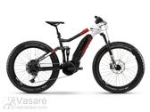E-bike Haibike XDURO FullFatSix 10.0 500Wh 12G GX Eagle