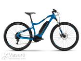 E-bike SDURO HardNine 3.0 500Wh 11 s. NX