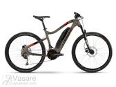 E-bike SDURO HardSeven 4.0 500Wh 20 s. Deore