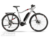 E-bike SDURO Trekking 2.0 men 500Wh 10 s. Deo.
