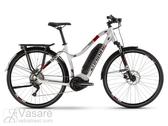 E-bike SDURO Trekking 2.0 women 500Wh 10s. Deo.