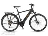 "E-bike Winora Sinus i10 men i500Wh 28"" 10 s. Deore"
