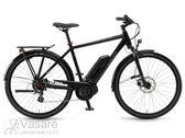 "Elektriskais velosipēds Winora Tria 7eco men 400Wh 28"" 7-Sp Altus"