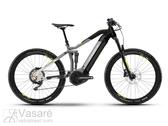 Elektriskais velosipēds Haibike FullSeven 6  i630Wh 12-G Deore
