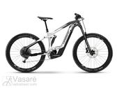 Elektriskais velosipēds Haibike FullSeven 8  i625Wh 12-G SX Eagle