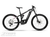 Elektriskais velosipēds Haibike FullSeven 9  i625Wh 12-G Deore