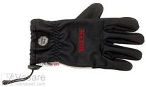Gloves fullfinger