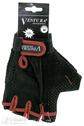 Gloves GEL