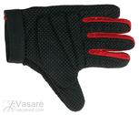 Gloves GEL fullfinger
